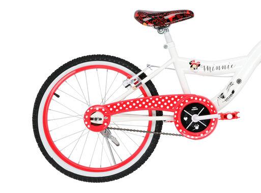Bicicleta%20MTB%20Lahsen%20Infantil%20Aro%2020%22%20Minnie%C2%A0%2C%2Chi-res