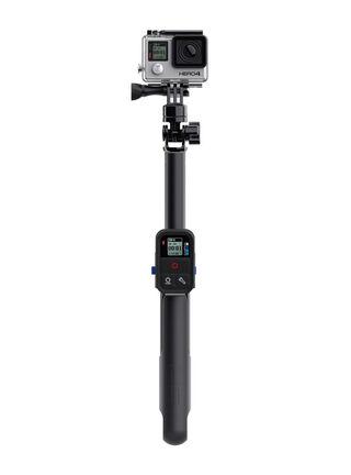 """Accesorio cámara GoPro SP Remote Pole 40"""",,hi-res"""
