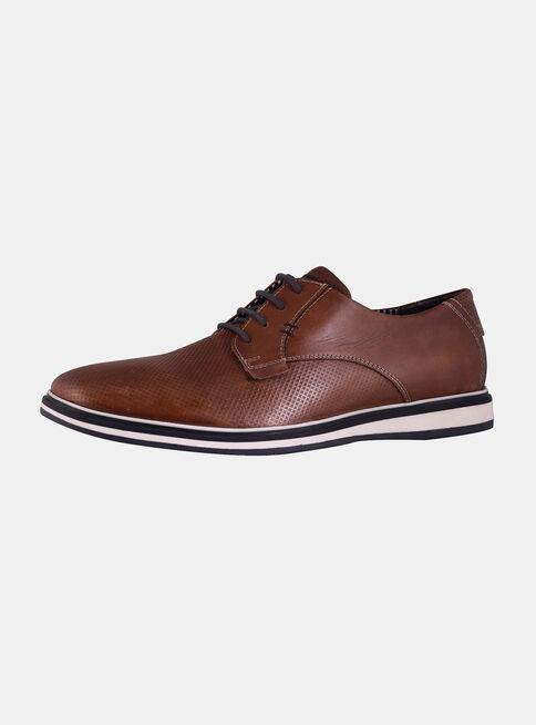 Zapato%20Casual%20Fagus%205SZ0521%20Caf%C3%A9%20Oscuro%20Hombre%2CCaf%C3%A9%2Chi-res