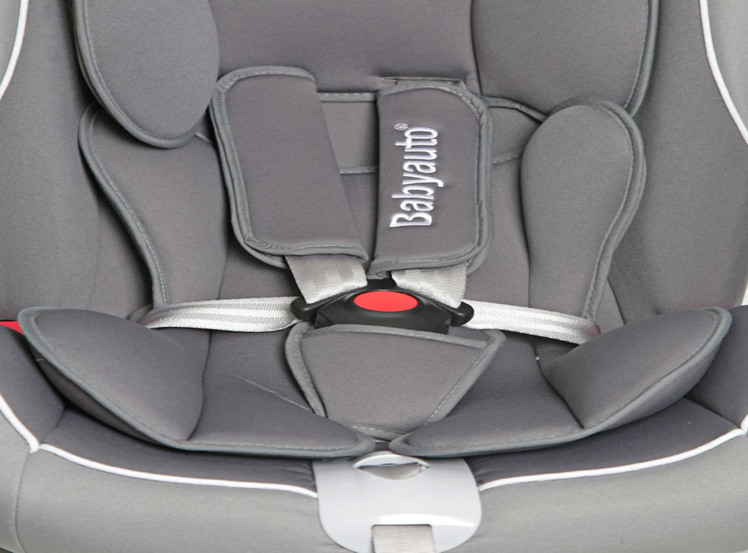 7db3bbb99 Silla Auto Sena Grupo 0 1 2 Baby Auto en Sillas Convertibles Para Auto    Paris