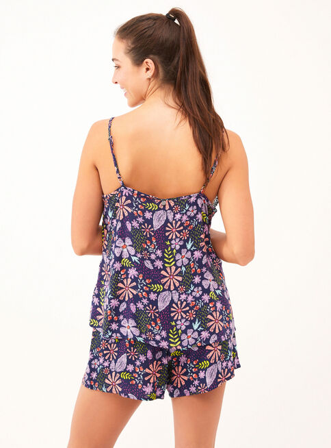 Pijama%20Floral%20Opposite%2CDise%C3%B1o%202%2Chi-res