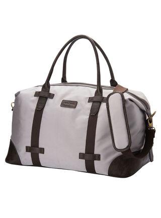 Bolso Travel Bag Armstrong Rocha,Café,hi-res