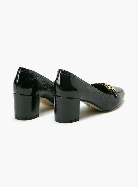 Zapato%20Gacel%20Formal%20Megan%20Mujer%2CNegro%2Chi-res
