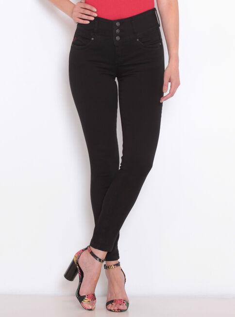 Jeans%20Tres%20Botones%20Wados%2CCarb%C3%B3n%2Chi-res