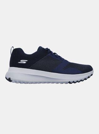 Zapatilla Skechers 55330-NVGY Training Hombre,Azul,hi-res