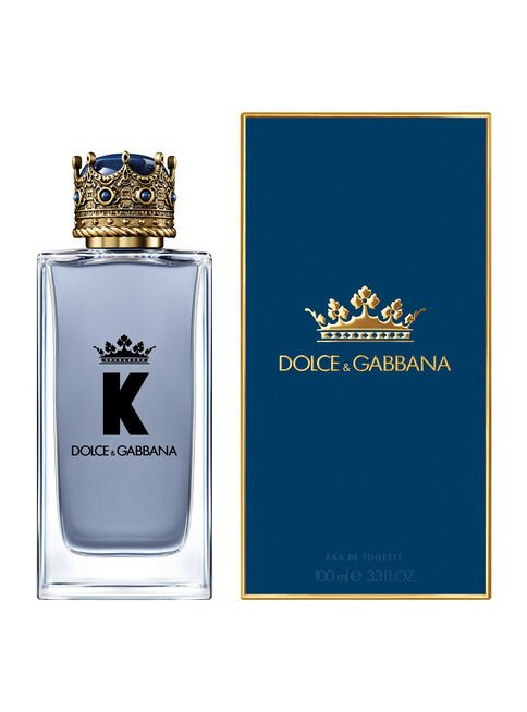 Perfume%20K%20by%20Dolce%20%26%20Gabbana%20Hombre%20EDT%20100%20ml%2C%2Chi-res