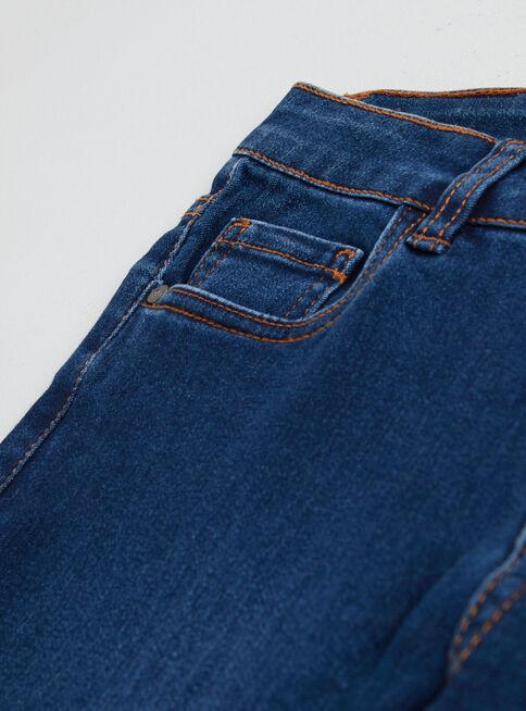 Jeans%20Pitillo%20Poli%C3%A9ster%20Reciclado%20Ni%C3%B1a%20Melt%2CAzul%20Oscuro%2Chi-res