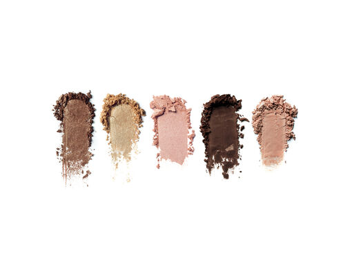 Paleta%20Sombras%20The%20Essential%20Multicolor%20Burnished%20Bronze%20Bobbi%20Brown%2C%2Chi-res