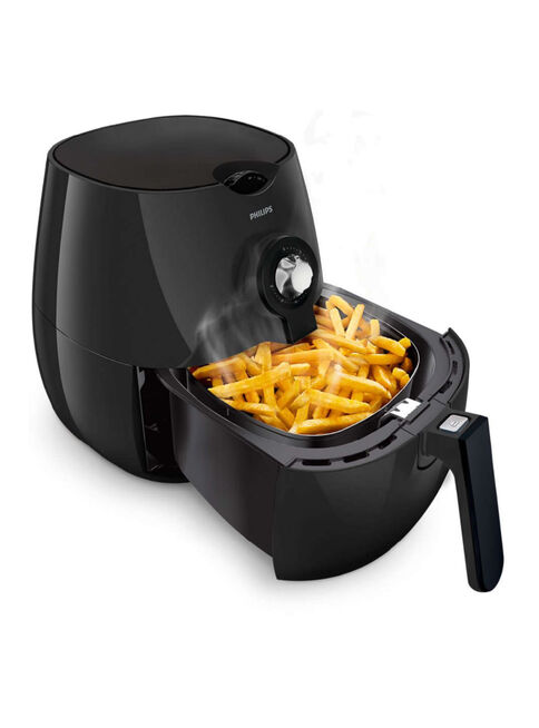 Freidora%20de%20Aire%20Philips%20Airfryer%20Daily%20Collection%C2%A0%2C%2Chi-res