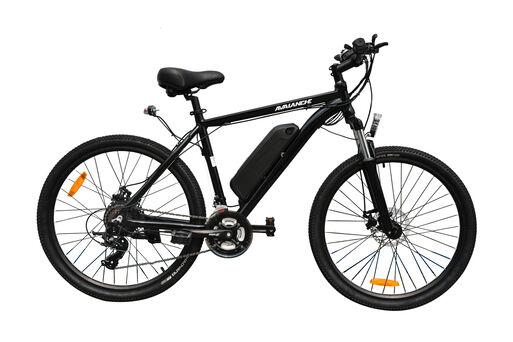 Bicicleta%20El%C3%A9ctrica%20Avalanche%20Hombre%20Aro%2026%2CNegro%2Chi-res