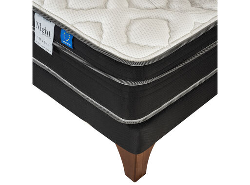 Cama%20Europea%20Seven%20King%20%2B%20Set%20Muebles%20Lorraine%20Flex%2C%2Chi-res