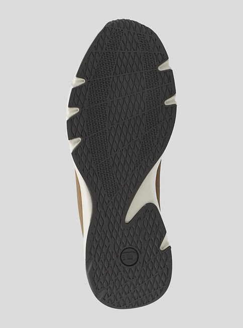 Zapato%20Casual%20Dune%20Hombre%20Easy%20Orion%20Cafe%2CCaf%C3%A9%2Chi-res