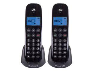 Teléfono Dual Inalámbrico Motorola M700-2,,hi-res