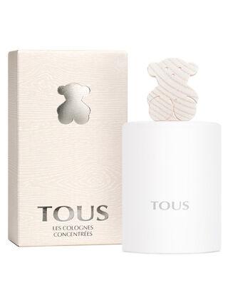 Perfume Tous Concentrees EDT 30 ml,,hi-res