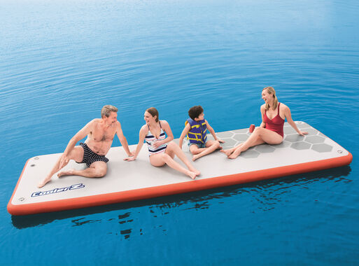 Balsa%20Inflable%20Sundeck%20Bestway%2C%2Chi-res