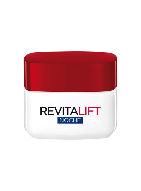 Crema%20Revitalift%20Gama%20Blanca%20Noche%2050%20ml%20L'Or%C3%A9al%20Paris%2C%C3%9Anico%20Color%2Chi-res