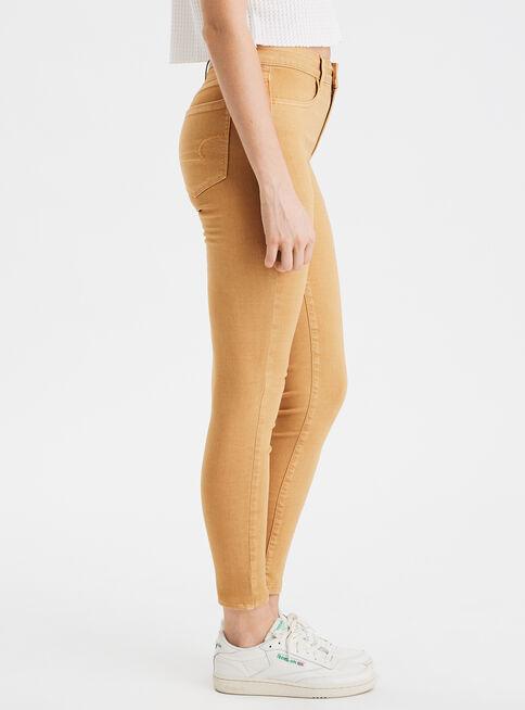 Jeans%20Jegging%20Crop%20American%20Eagle%2CMostaza%2Chi-res