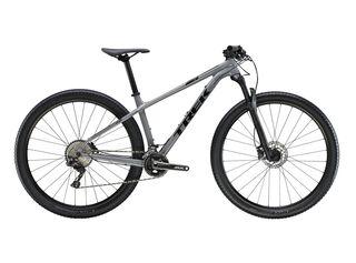 Bicicleta MTB Trek X-Caliber 9 Hombre Aro 29,Gris,hi-res