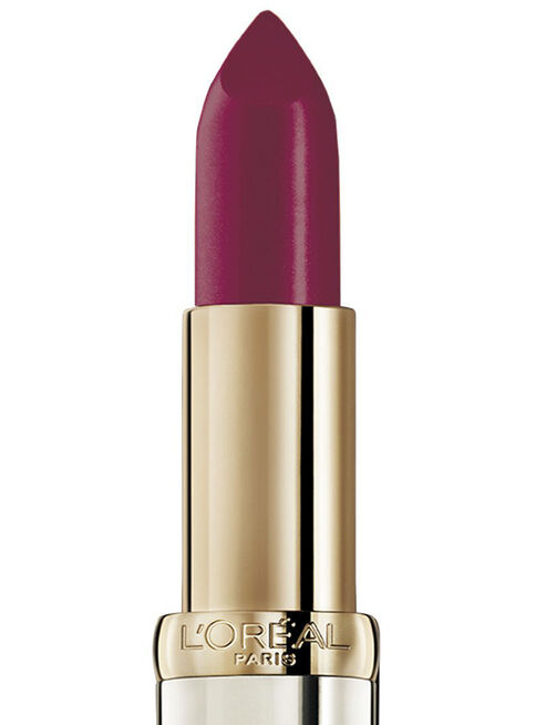Labial%20Color%20Riche%20Dahlia%20Insolent%20135%20L'Or%C3%A9al%2C%2Chi-res