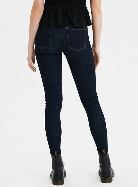 Jeans%20High%20Waisted%20Jegging%20Azul%20Oscuro%20American%20Eagle%2CAzul%20Petr%C3%B3leo%2Chi-res