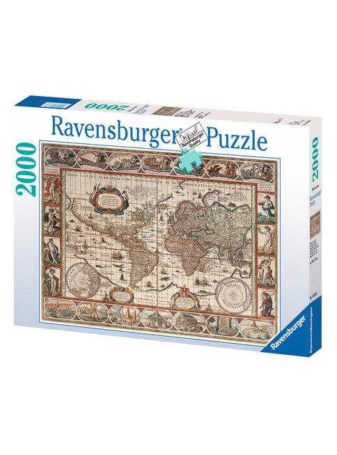 Puzzle%20Mapa%20Mundi%202000%20Piezas%20Ravensburger-Caramba%2C%2Chi-res