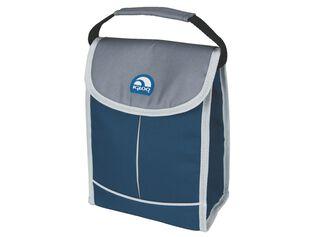 Bolso Cooler Igloo IG158159-A,,hi-res