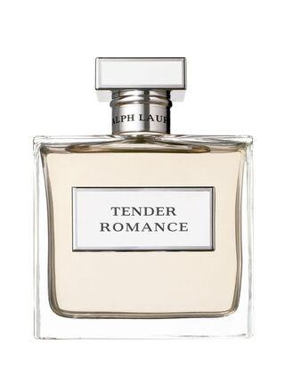 Perfume Ralph Lauren Tender Romance EDP 30 ml,,hi-res