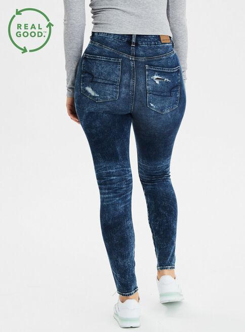 Jeans%20Curvy%20Hi-Rise%20Jegging%20Azul%20Ne(X)t%20Level%20American%20Eagle%2CAzul%20Oscuro%2Chi-res
