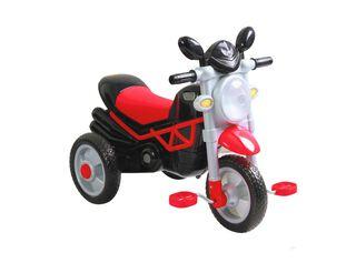 Triciclo Trike Rojo Bebesit,,hi-res