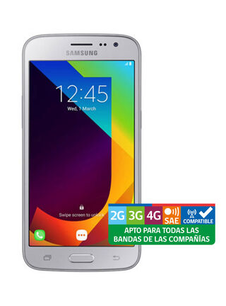 "Smartphone Samsung J2 Pro 5"" Blanco Claro,,hi-res"