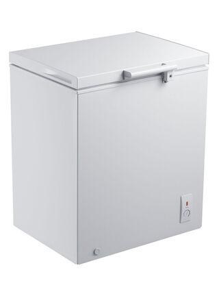 Freezer Horizontal Frio Directo Nex CHF1500 145 Litros,,hi-res