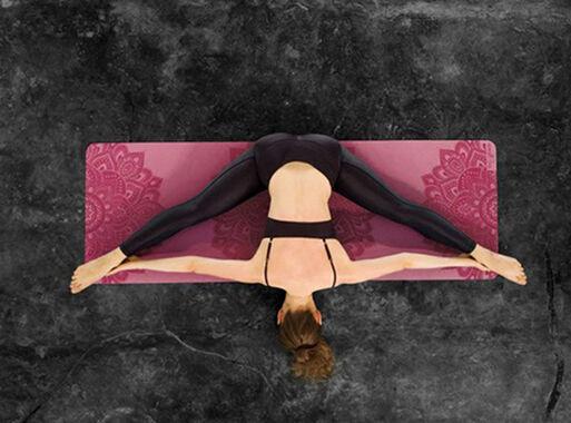 Yoga%20Design%20Lab%20Infinity%20Rose%20Yoga%20Mat%205mm%2C%2Chi-res