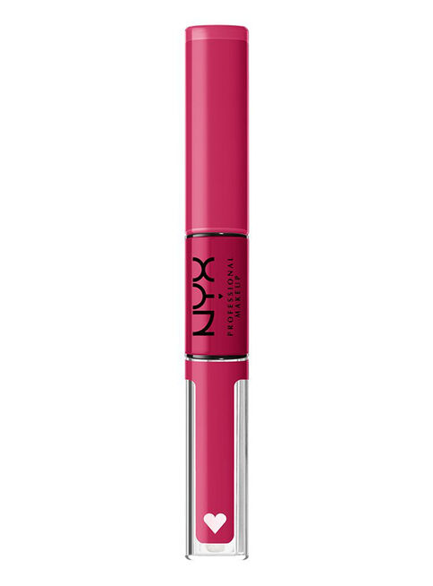 Labial%20Shine%20Loud%20Pro%20Pigment%20Another%20Level%20Nyx%2C%2Chi-res
