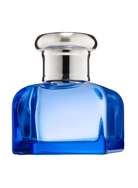 Perfume%20Ralph%20Lauren%20Blue%20Mujer%20EDT%2040ml%2C%2Chi-res