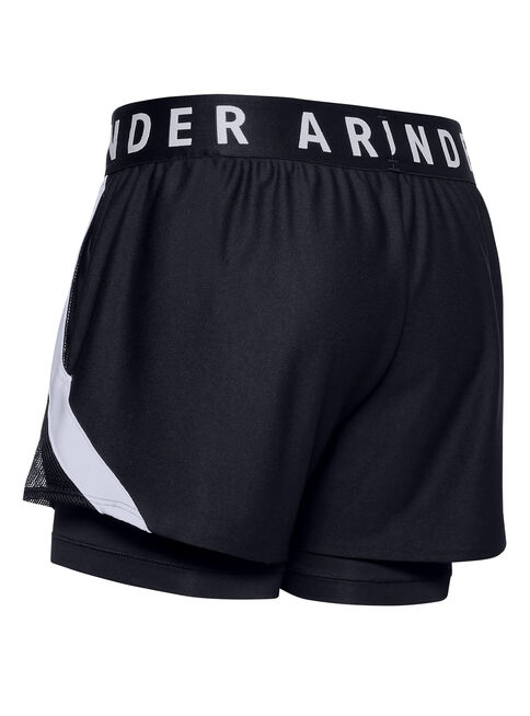 Short%20Under%20Armour%20Negro%20Play%20Up%20Twist%20%20Mujer%2CNegro%2Chi-res