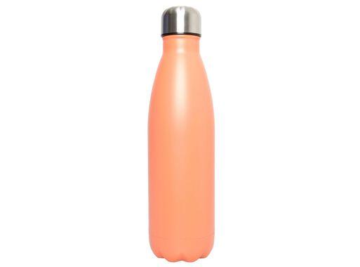Botella%20Acero%20Bala%20500%20ml%20Attimo%2CRosado%20Pastel%2Chi-res