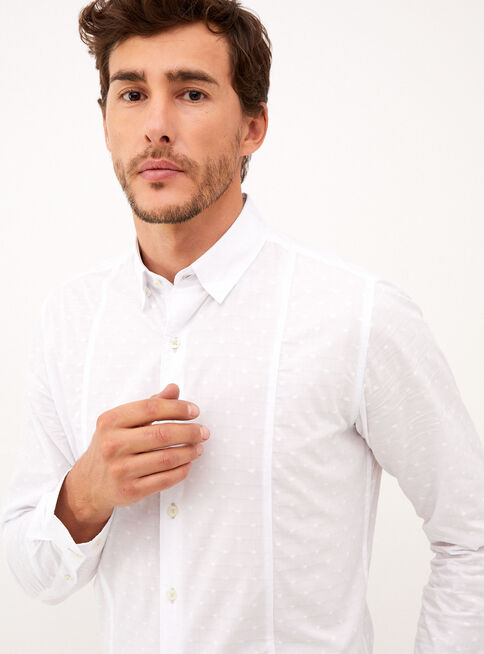 Camisa%20Living%20Clipping%20Blanca%20Trial%C2%A0Sport%C2%A0%2CBlanco%2Chi-res