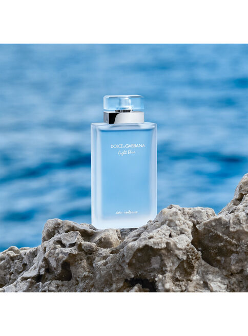 Perfume%20Dolce%26Gabbana%20Light%20Blue%20Eau%20Intense%20EDP%20100%20ml%20%2B%20Regalo%2C%2Chi-res