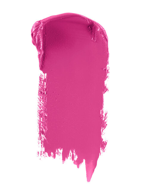 Labial%20Powder%20Puff%20Lippie%20Bby%20NYX%20Professional%20Makeup%2C%2Chi-res
