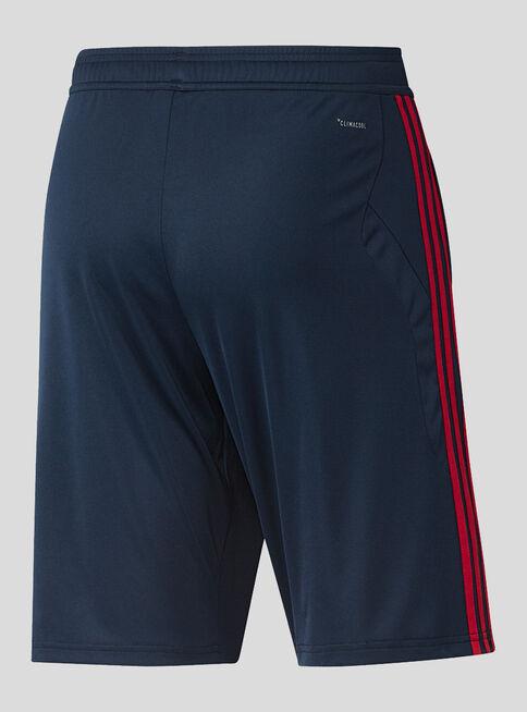 Contradicción Por cierto Calificación  Short Adidas Universidad de Chile Hombre - Fútbol   Paris.cl