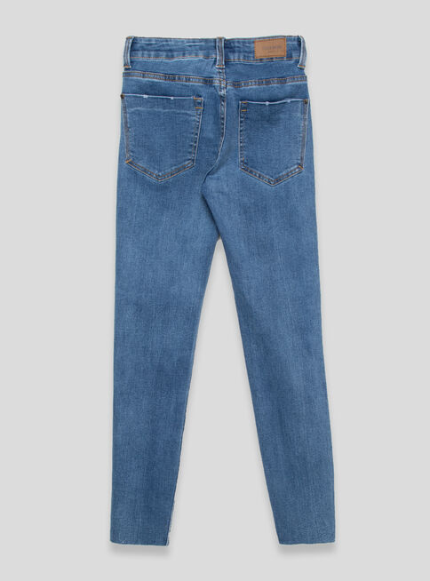Jeans%20Dise%C3%B1o%20Urbano%20Detalles%20Laterales%20Foster%C2%A0Moon%C2%A0%2CAzul%2Chi-res