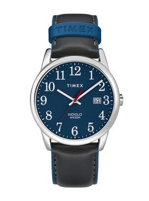 0db036c265c3 Reloj Hombre Timex Tw2R62400 Gris Timex