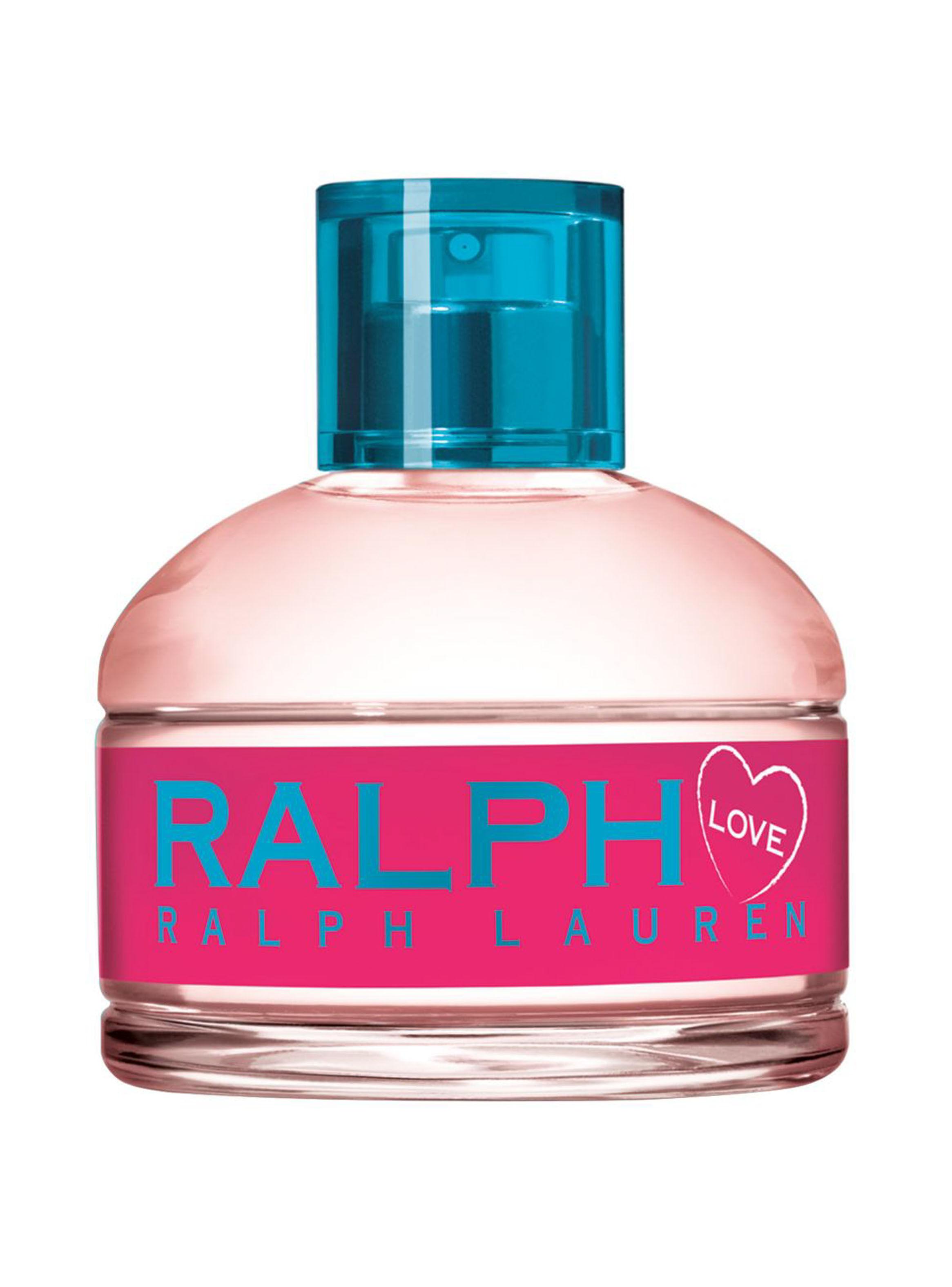 ultimo perfume de ralph lauren mujer