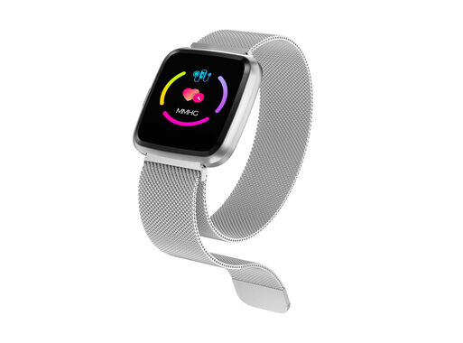 Smartwatch%20MasterLife%20RI05%20Plata%2C%2Chi-res