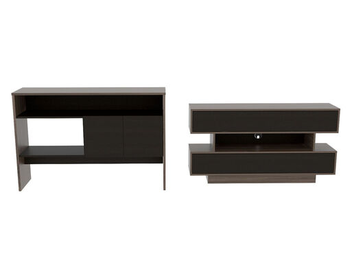 Combo%20Living%20Bellagio%20Rack%20TV%2050''%20%2B%20Arrimo%20TuHome%2C%2Chi-res
