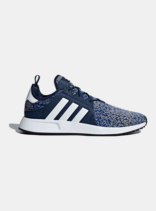 Zapatilla Adidas XPLR Urbana Hombre,Azul,hi-res