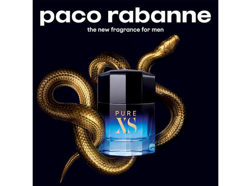 Perfume%20Paco%20Rabanne%20Pure%20XS%20Hombre%20EDT%20150%20ml%2C%2Chi-res