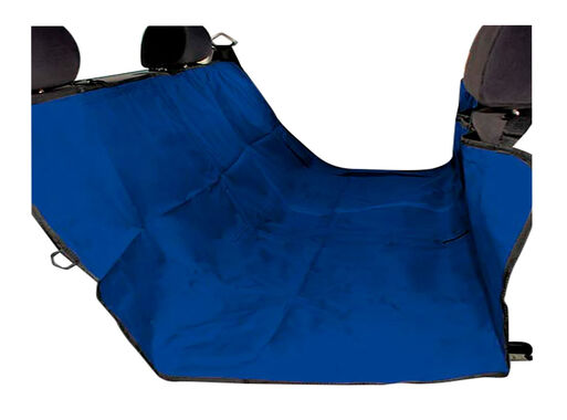 Cubre%20Asiento%20Impermeable%20Italy%20Camon%20para%20Perro%2C%2Chi-res