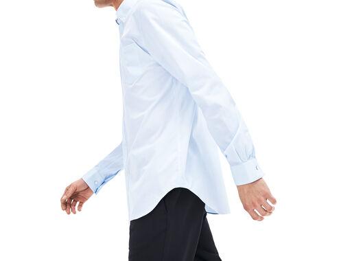 Camisa%20City%20Rayada%20Manga%20Larga%20Lacoste%C2%A0%2CCeleste%2Chi-res