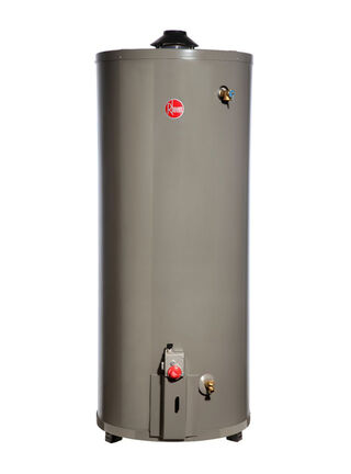 Termo Gas Licuado Rhemm 114 Lt,,hi-res